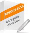 Registrácia do katalógov, registrácia do vyhľadávačov