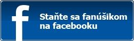 Reklama na Facebooku, registrácia na facebooku