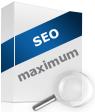 SEO, optimalizácia pre vyhľadávače, SEO optimalizácia