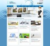 Tvorba web stránok a design Kvalitné upratovanie