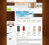 Tvorba web stránok a design Najdvere